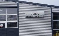 kallis-powersport_01